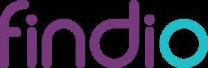 findio_logo